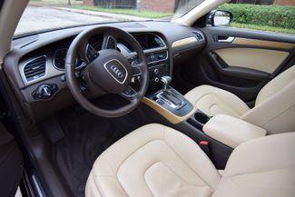 2013 Audi A4 Premium Memphis, Tennessee 3