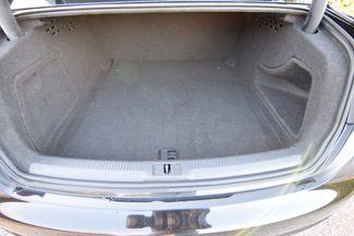2013 Audi A4 Premium Memphis, Tennessee 6