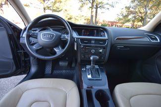 2013 Audi A4 Premium Memphis, Tennessee 15