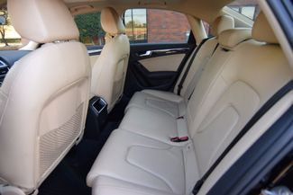 2013 Audi A4 Premium Memphis, Tennessee 5