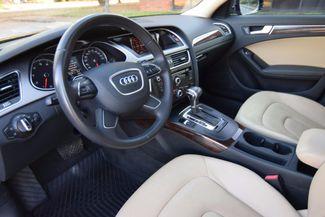 2013 Audi A4 Premium Memphis, Tennessee 16