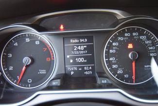 2013 Audi A4 Premium Memphis, Tennessee 17