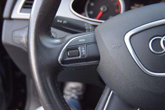 2013 Audi A4 Premium Memphis, Tennessee 19
