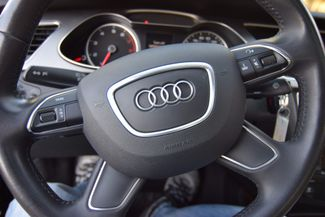 2013 Audi A4 Premium Memphis, Tennessee 22