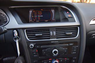2013 Audi A4 Premium Memphis, Tennessee 23