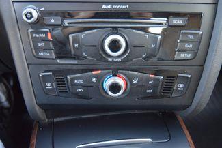 2013 Audi A4 Premium Memphis, Tennessee 24