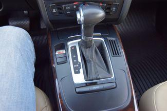 2013 Audi A4 Premium Memphis, Tennessee 25
