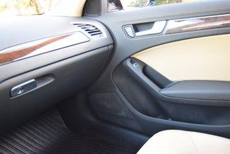 2013 Audi A4 Premium Memphis, Tennessee 26