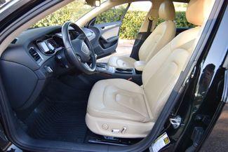 2013 Audi A4 Premium Memphis, Tennessee 10