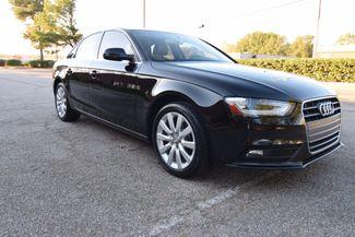 2013 Audi A4 Premium Memphis, Tennessee 1