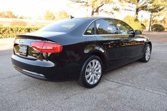 2013 Audi A4 Premium Memphis, Tennessee 7