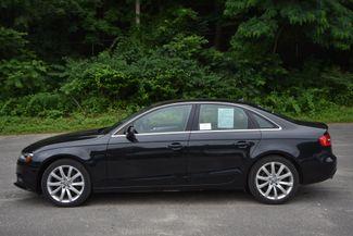 2013 Audi A4 Premium Plus Naugatuck, Connecticut 1