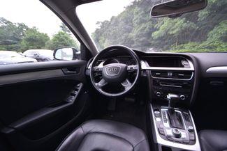 2013 Audi A4 Premium Plus Naugatuck, Connecticut 10