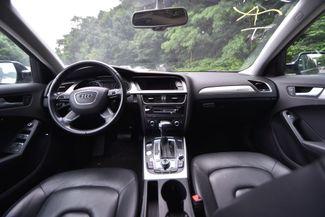 2013 Audi A4 Premium Plus Naugatuck, Connecticut 11
