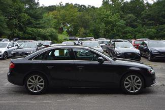 2013 Audi A4 Premium Plus Naugatuck, Connecticut 5