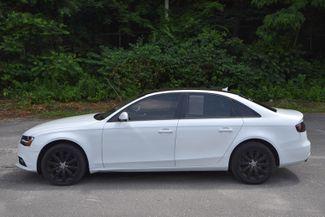 2013 Audi A4 Premium Naugatuck, Connecticut 1