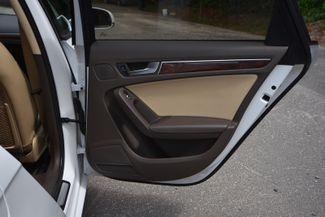 2013 Audi A4 Premium Naugatuck, Connecticut 10