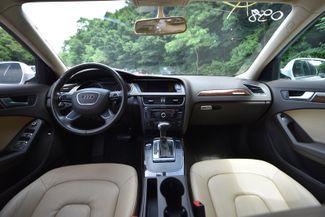 2013 Audi A4 Premium Naugatuck, Connecticut 15