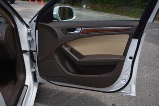 2013 Audi A4 Premium Naugatuck, Connecticut 9