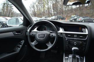 2013 Audi A4 Premium Naugatuck, Connecticut 13