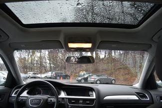 2013 Audi A4 Premium Naugatuck, Connecticut 16
