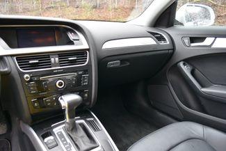 2013 Audi A4 Premium Naugatuck, Connecticut 20