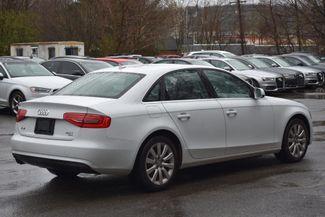 2013 Audi A4 Premium Naugatuck, Connecticut 4