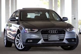 2013 Audi A4 Premium Plus* Comfort Acess* HTD Seats* Sunroof* One Owner* EZ Finance** | Plano, TX | Carrick's Autos in Plano TX
