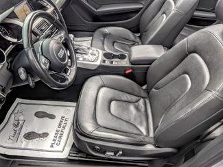 2013 Audi A5 Cabriolet Premium Plus Bend, Oregon 18