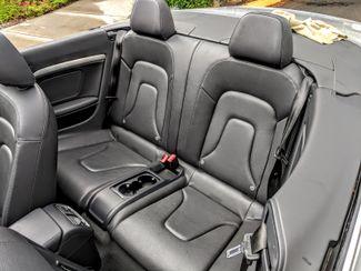 2013 Audi A5 Cabriolet Premium Plus Bend, Oregon 19