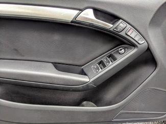 2013 Audi A5 Cabriolet Premium Plus Bend, Oregon 20