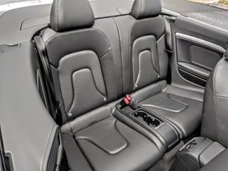 2013 Audi A5 Cabriolet Premium Plus Bend, Oregon 21