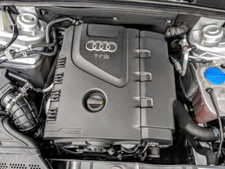 2013 Audi A5 Cabriolet Premium Plus Bend, Oregon 23