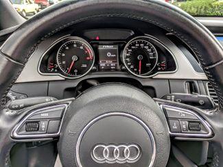 2013 Audi A5 Cabriolet Premium Plus Bend, Oregon 25