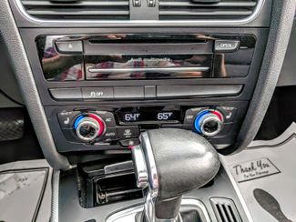 2013 Audi A5 Cabriolet Premium Plus Bend, Oregon 27