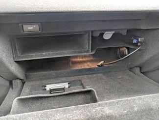 2013 Audi A5 Cabriolet Premium Plus Bend, Oregon 29