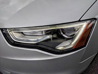 2013 Audi A5 Cabriolet Premium Plus Bend, Oregon 15