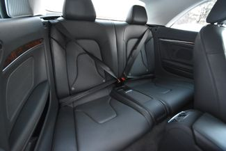 2013 Audi A5 Cabriolet Premium Naugatuck, Connecticut 10