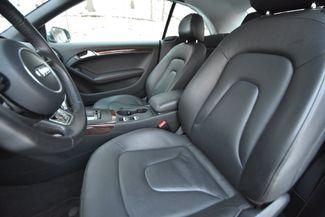 2013 Audi A5 Cabriolet Premium Naugatuck, Connecticut 12