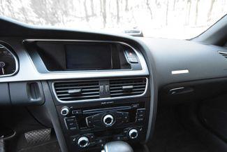 2013 Audi A5 Cabriolet Premium Naugatuck, Connecticut 14