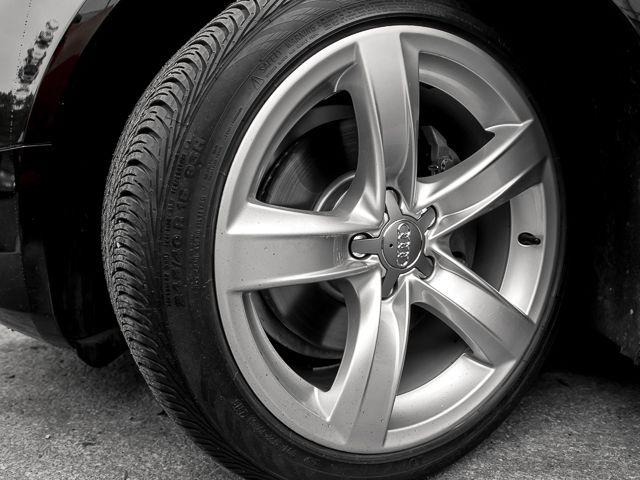2013 Audi A5 Coupe Premium Burbank, CA 18
