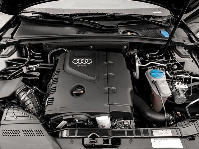 2013 Audi A5 Coupe Premium Burbank, CA 20