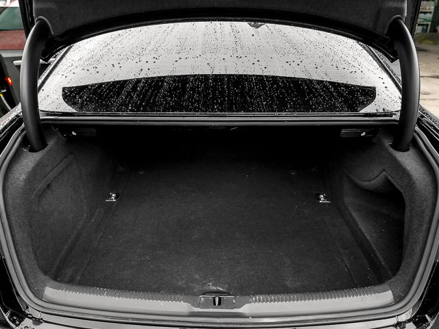 2013 Audi A5 Coupe Premium Burbank, CA 21