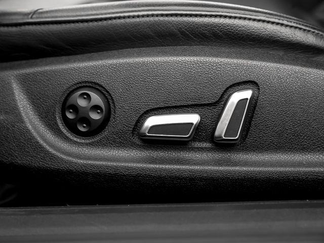 2013 Audi A5 Coupe Premium Plus Burbank, CA 15