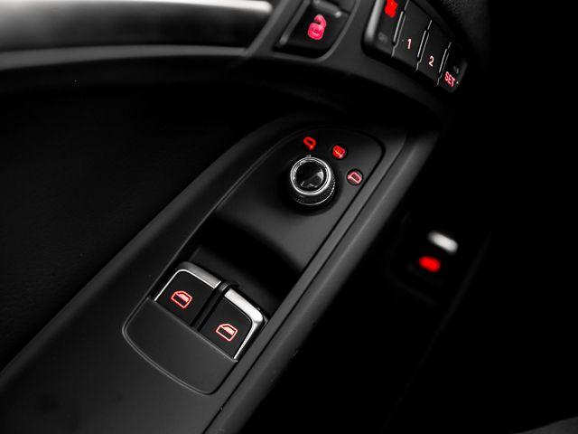2013 Audi A5 Coupe Premium Plus Burbank, CA 18