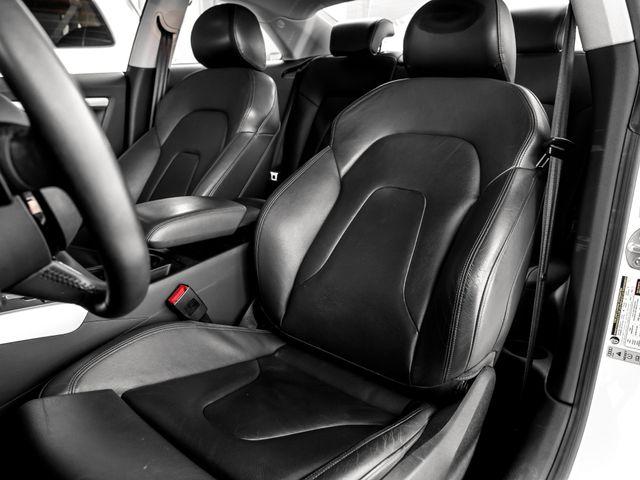 2013 Audi A5 Coupe Premium Plus Burbank, CA 10