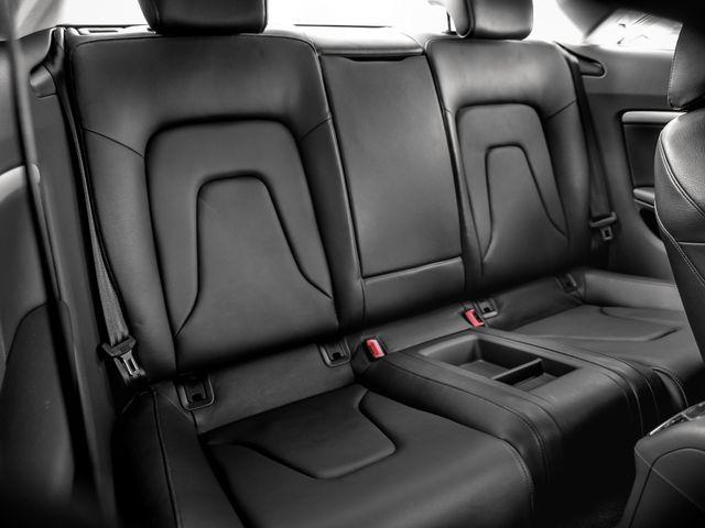 2013 Audi A5 Coupe Premium Plus Burbank, CA 13