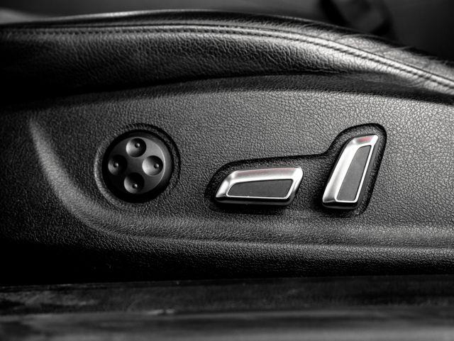 2013 Audi A5 Coupe Premium Plus Burbank, CA 16