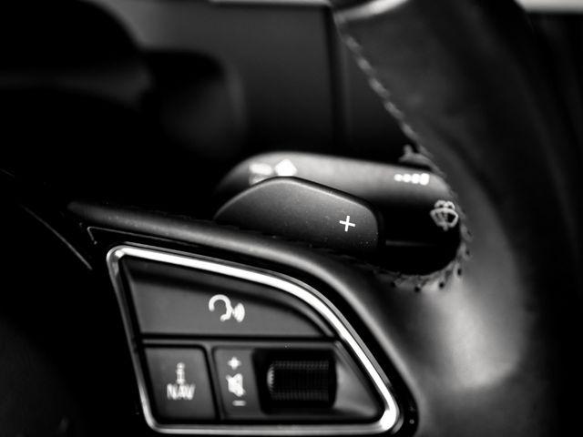 2013 Audi A5 Coupe Premium Plus Burbank, CA 19