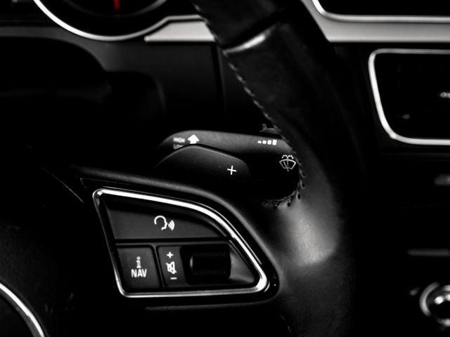 2013 Audi A5 Coupe Premium Plus Burbank, CA 20